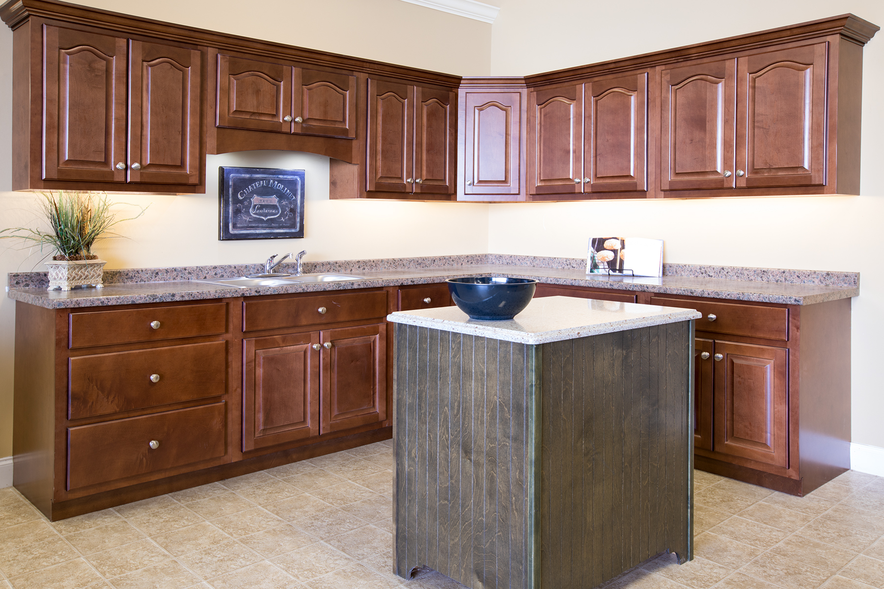 wood hollow cabinets maple kitchens wood hollow cabinets 29393