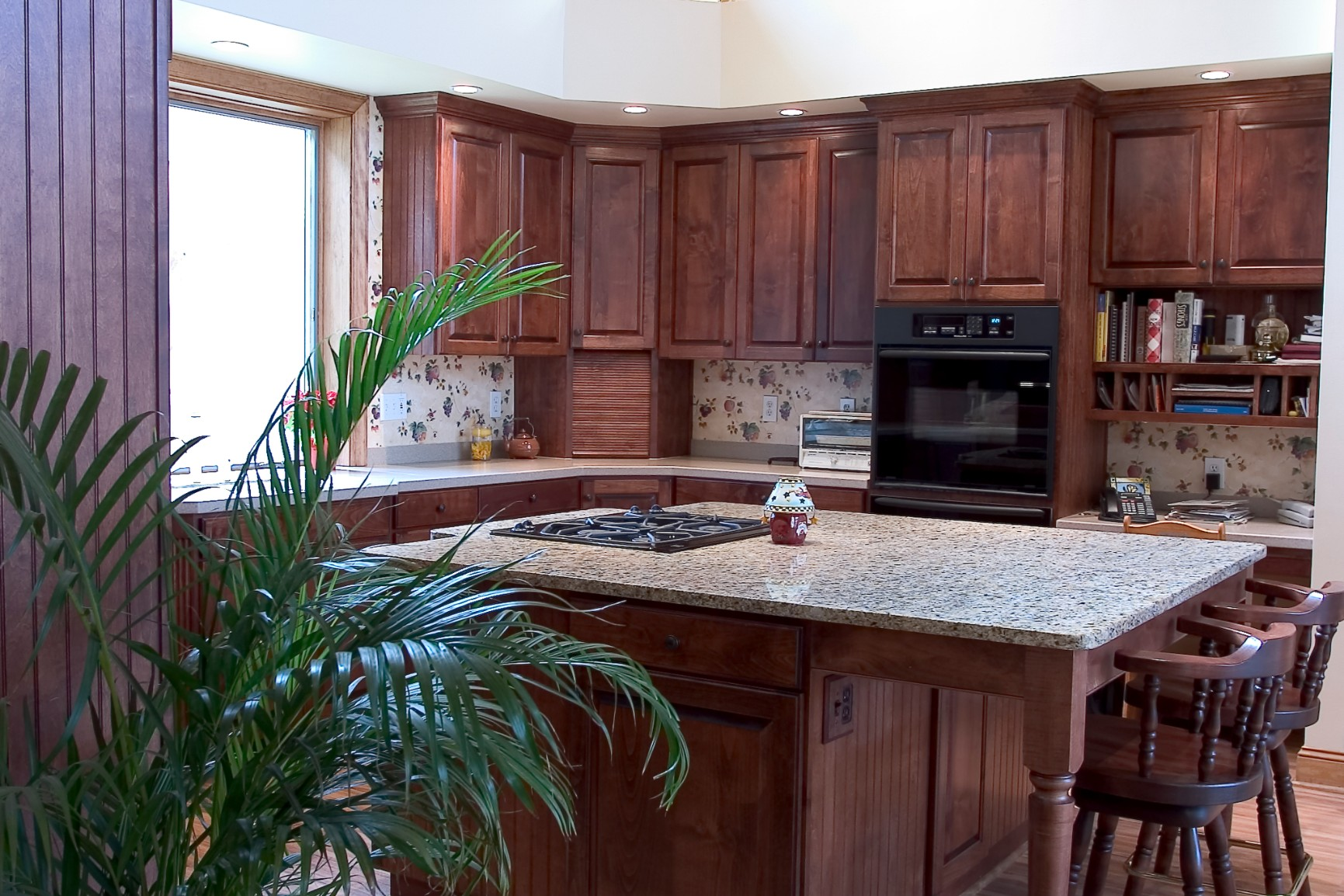 wood hollow cabinets alder kitchens wood hollow cabinets 29393