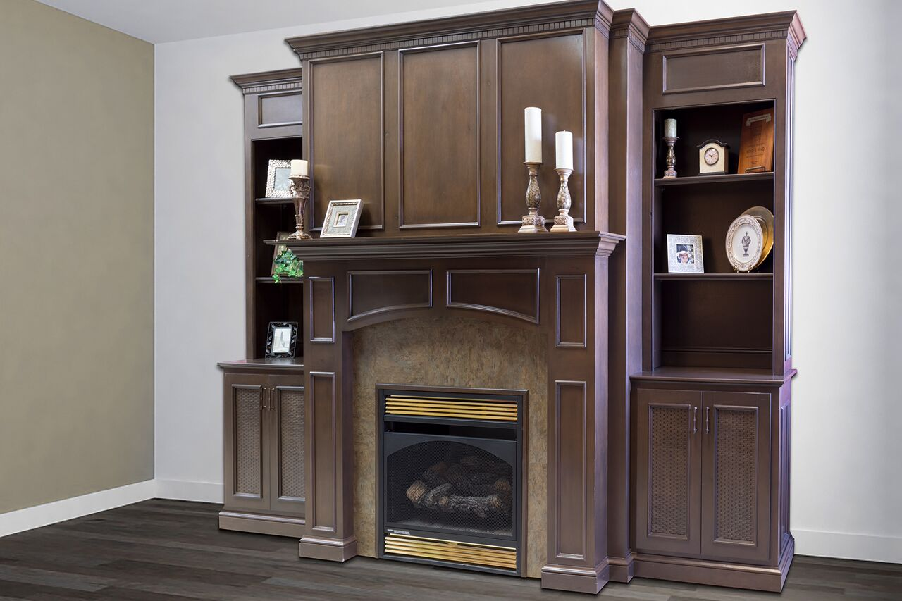 wood hollow cabinets built ins wood hollow cabinets 29393