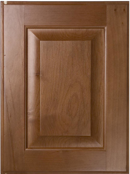 Alder Stain Colors Wood Hollow Cabinets