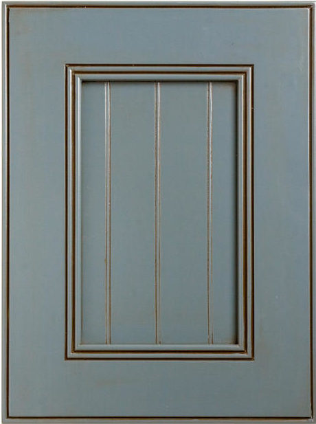 Painted Cabinet Finishes Wood Hollow Cabinets