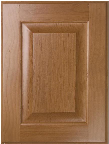 raised panel cabinet door styles. SQUARE RAISED PANEL Raised Panel Cabinet Door Styles