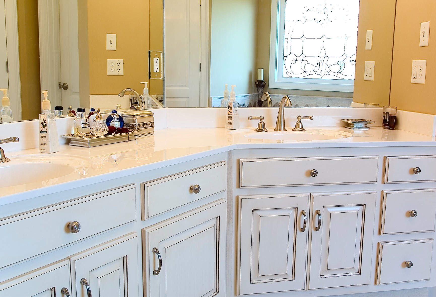 wood hollow cabinets wood hollow bathroom 12 wood hollow cabinets 29393