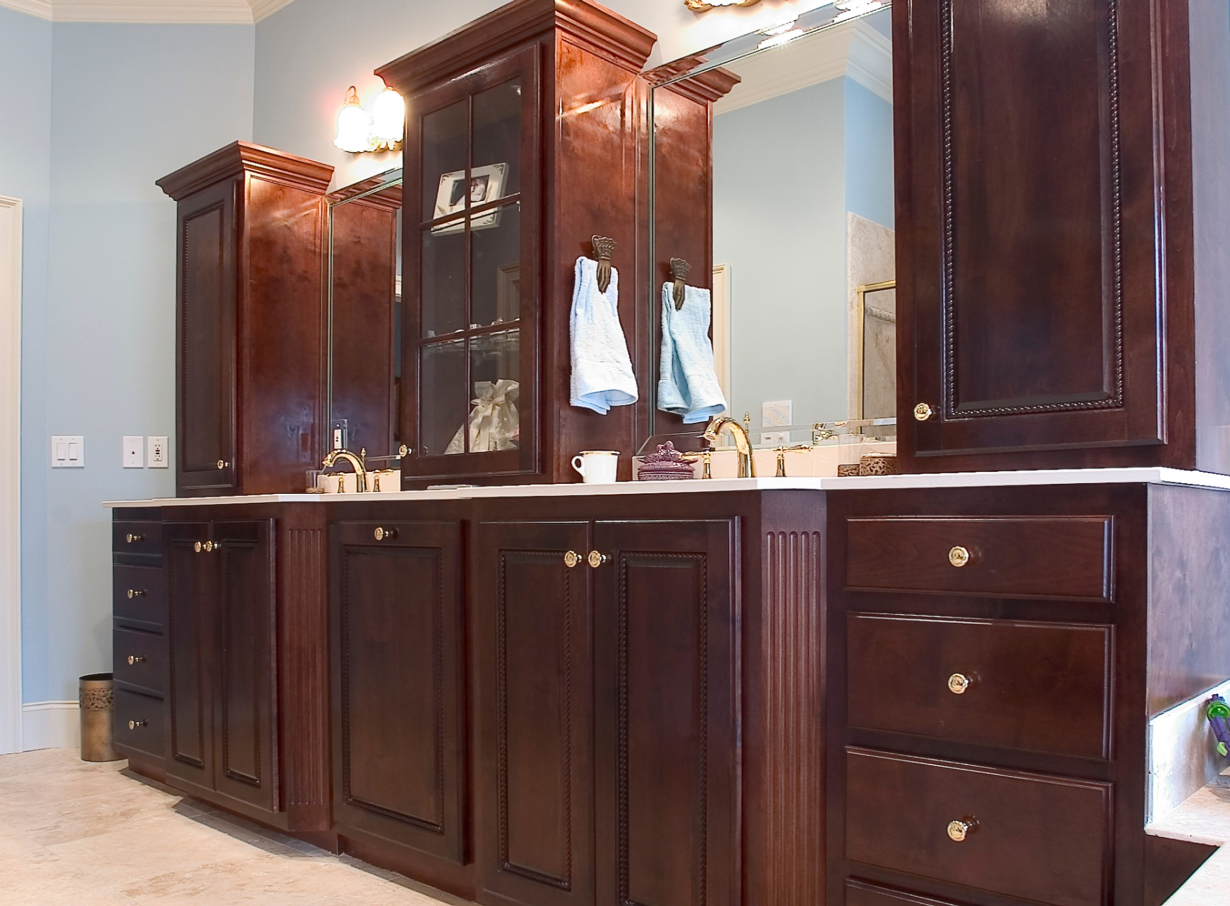 wood hollow cabinets wood hollow bathroom 13 wood hollow cabinets 29393