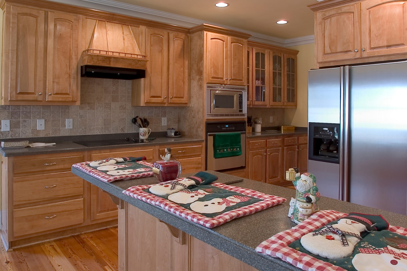 wood hollow cabinets wood hollow hood21 wood hollow cabinets 29393