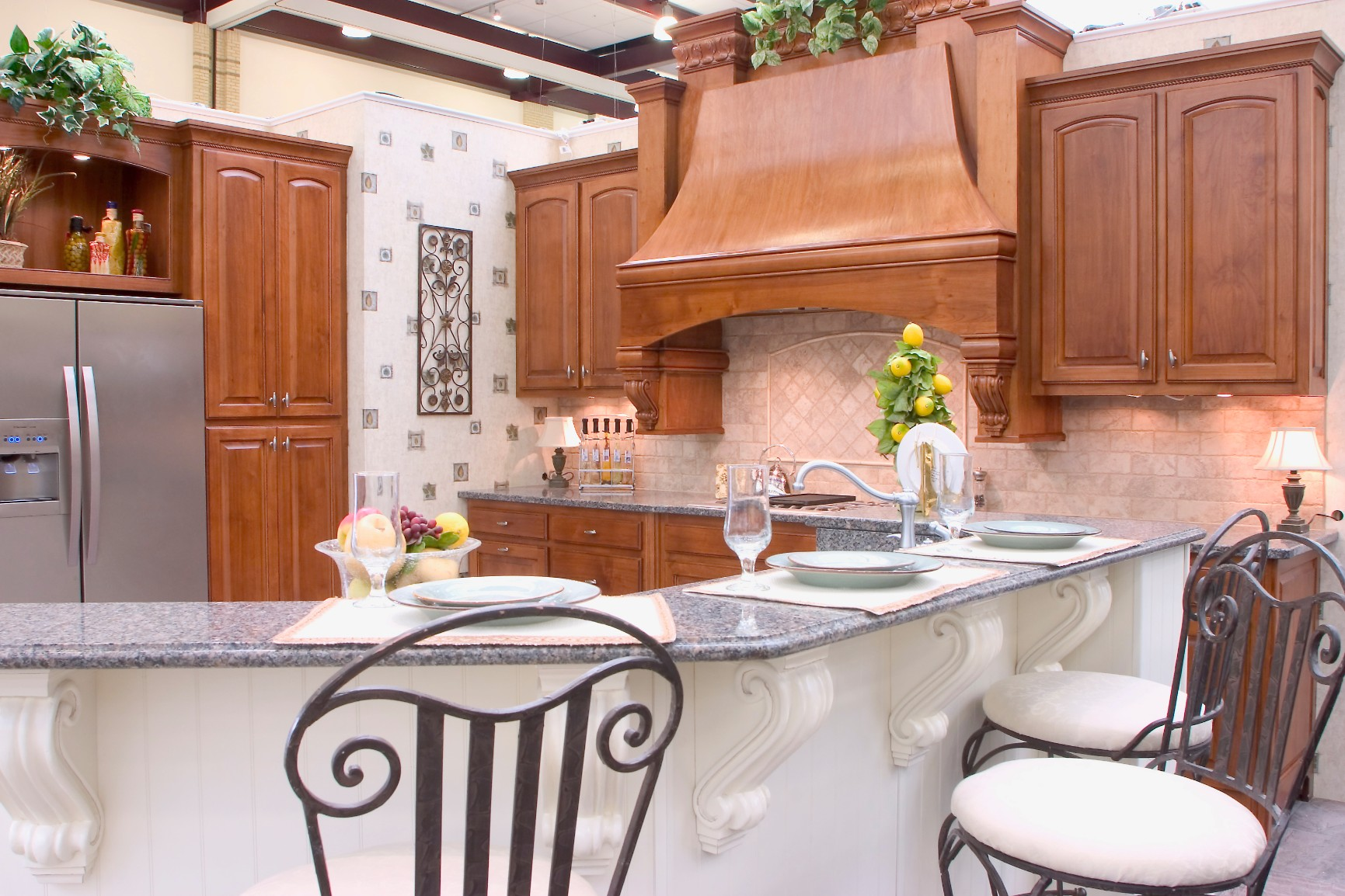 wood hollow cabinets wood hollow hood22 wood hollow cabinets 29393