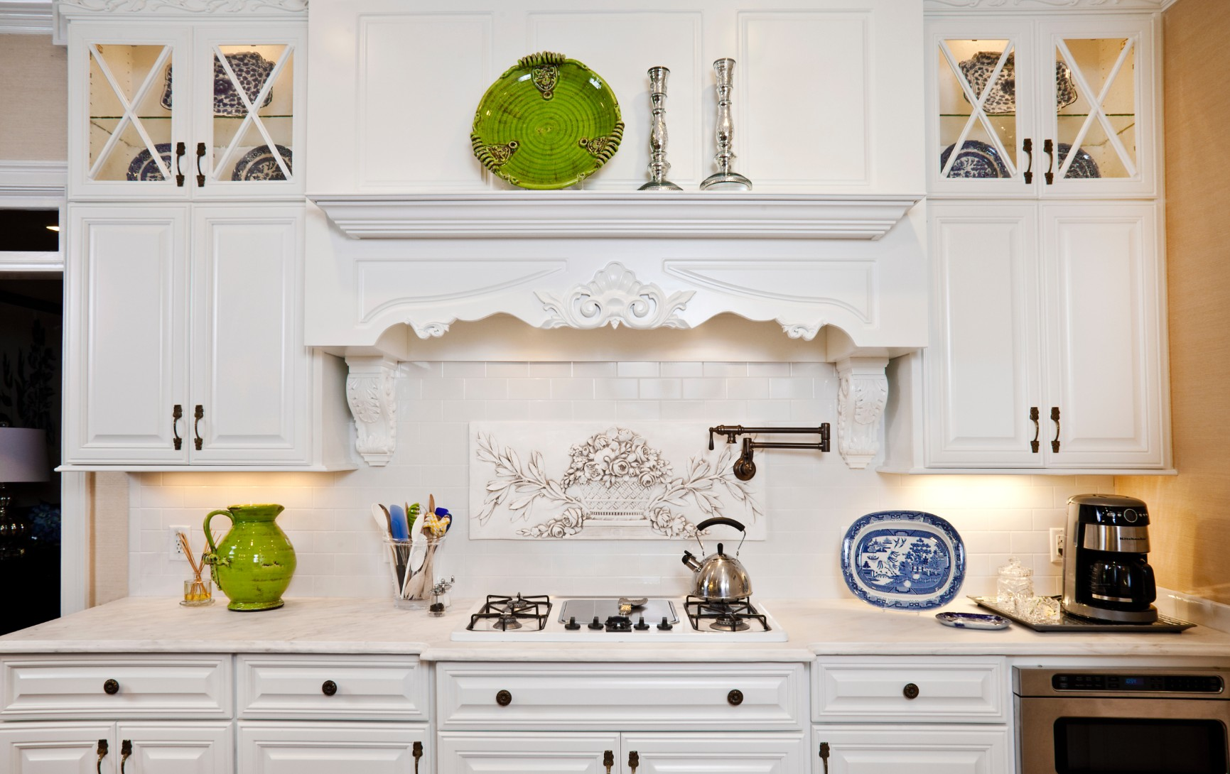 Genial Wood Hollow Cabinets