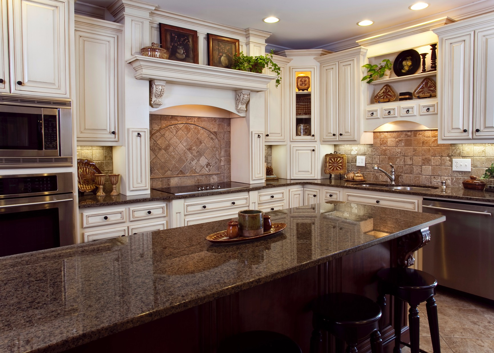 wood hollow cabinets custom hoods wood hollow cabinets 29393