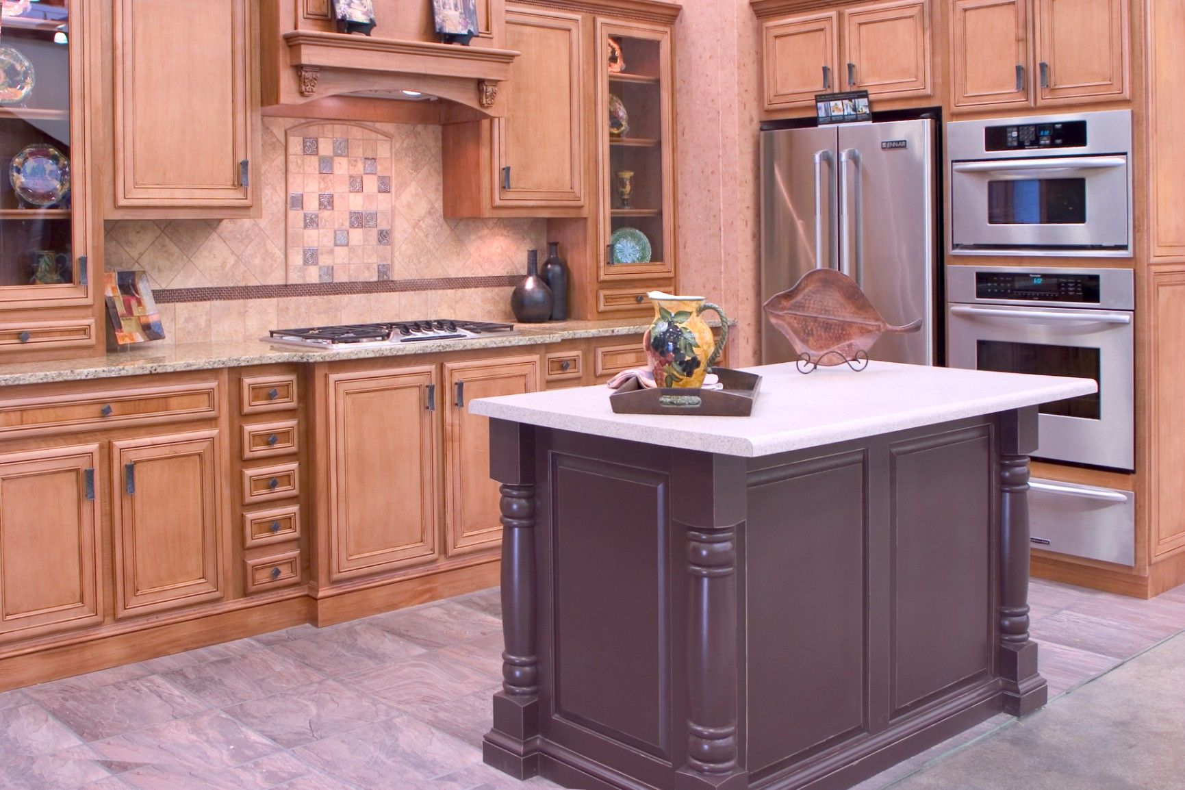 Wholesale kitchen cabinets toronto kitchen cabinets in for Cheap maple kitchen cabinets